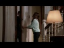 White collar - Белый воротничок (4 сезон, 11 серия)