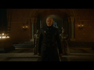 Game Of Thrones Season 3- The Beast Preview