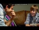 «Джастин Бибер (Justin Bieber) Альбом 2» под музыку Джастин Бибер и Джейден Смит - из фильма КАРАТЭ ПАЦАН . Picrolla