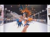Карнавал в Бразилии! (www.online.ua)
