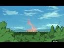 Наруто:Ураганные Хроники 221 Серия.Перевод 2x2