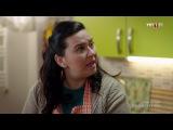 Beni Böyle Sev 50.Bölüm - 720p dizisey.com sitesinden upload edilmiştir.