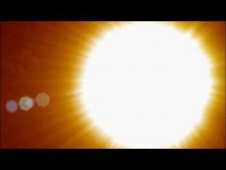 Вселенная (сериал 2007 – ...)