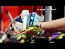 Конструктор Lego Hero Factory 2