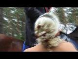Видео Свадебный клип Елены и Александра - Юлия Михеева