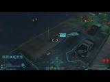 X-COM: Enemy Unknown прохождение Part 2