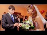 Евгений и Марта. Их любовь прекрасна...Свадьба.