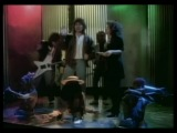 Starship - Nothings Gonna Stop Us Now 1987