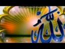 «С моей стены» под музыку Арабские песни - Потеряный рай(очень красивая музыка). Picrolla