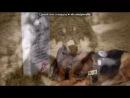 «Со стены Волк - одиночка» под музыку Flame Flow feat. Sam1X Kate - Безотцовщина (Sound by K1RG).