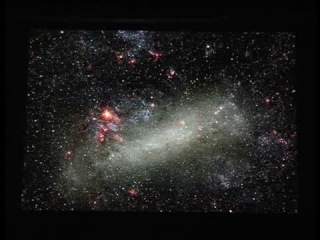 В. Сурдин - Общая астрономия - Лекция 12. Галактика