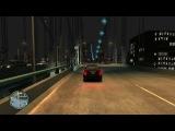 Прохождение GTA IV - #42 Кровные узы