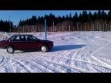 Летняя резина))) бмв е30)