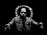 Jay-Z feat Swizz Beatz - On To The Next One