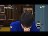 131217 QTV Adonis Communication Eunhee's Clinic