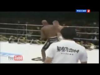Лучшие болевые и удушающие приемы MMA