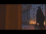 T.I. feat. Christina Aguilera - Castle Walls (FAux's Remix)