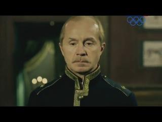 Игорь Скляр про толерантность (