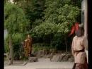 Чародей: Страна Великого Дракона / Spellbinder: Land of the Dragon Lord / Серия 17 (26) (Noel Price) [1997, Фантастика, Приключения, DVD-Remux] MVO НОТА Original