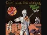 Don_t Stop The Classics (12 Inch Version) - Tempo Rubato