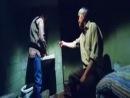 Антикиллер 2 Антитеррор (2003) - Петруччо в тюрьме