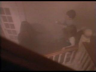 Beyond darkness/la casa5/ Могильник 3: врата ада Дом с привидениями 3(1990)