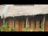 Тайланд 2013 под музыку Саксофонист Syntheticsax (Михаил Морозов) - Tiesto feat. Syntheticsax - I Will Be Here (Wolfgang Gartner radio remix). Picrolla