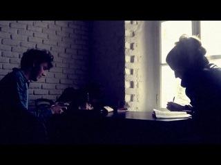 к/к фильм « любовный треугольник »