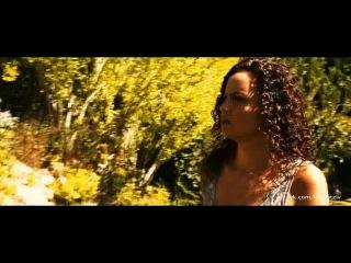 Фильм категории «Б» (2013)