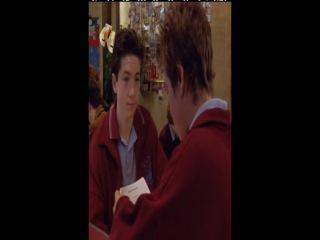 [FRT Sora] Fergus McPhail (2004) - Episode 9 [DUB]
