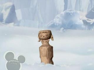2006 - Little Einsteins - 01 - 20 - A Tall Totem Tale