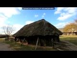«Трагедия белок» под музыку Украинские народные песни - Нiч яка мiсячна. Picrolla