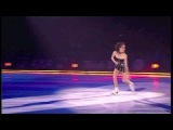 Donna Summer - On The Radio (Live at Art on Ice) (2011)