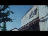 Один литр слёз Ichi Rittoru no Namida (Не продолжение дорамы а отдельный фильм)