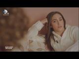 Кузей Гюней 19 серия (озвучка 31 канал, видео без субтитров)