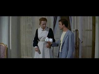 Римские рассказы (Racconti romani) Франция, Италия, 1955 (итал.)