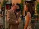 To Rome With Love - Римские приключения на немецком языке auf Deutsch - vk.comfilme_auf_deutsch