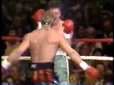 1992-02-16 Tommy Morrisson vs Bobby Quarry