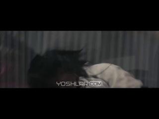 Benom-sen yiglama (2013) узбекский клип - Мардон Чашанов[[166133954]]