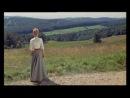 Кристина  Christine (1958) [OPT] драма, романтика П'єр Ґаспар-Юї  Pierre Gaspard-Huit