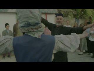 Первый крымско-татарский фильм Хайтарма (Трейлер