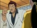 Гокусэн  The Gokusen - 1 серия (Озвучка)