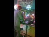 Diman Dj Light - Club Punch 02/02/13