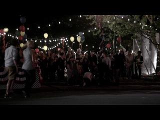 (сезон 1) серия 22 [2009] (Дубляж) [HD 720] ФИНАЛ