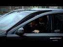 Largo Winch s01e19 \ Flashback / Ennemis Rapproches / Взгляд В Прошлое