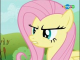 My Little Pony: Friendship Is Magic — 2 сезон, 19 серия (Русский дубляж)