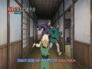 Наруто: Ураганные хроники  Naruto: Shippuuden - 2 сезон 286-287 серии (Русская озвучка, Trailer.)