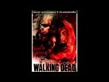 Основной альбом под музыку Wang Chung - Space Junk (OST Ходячие мертвецы  The Walking Dead). Picrolla