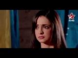 Arnav & Khushi - Love Scene 443