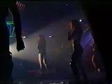 Roxy - A sada nema te (Live)